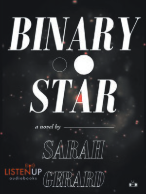 cover image of Binary Star